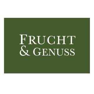 Frucht&Genuss
