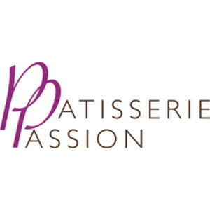 Patisserie Passion