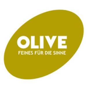 OLIVE - Feines für die Sinne