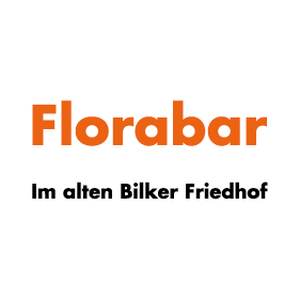 Florabar