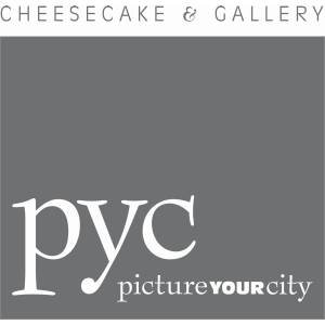PYC Cheesecake & Gallery