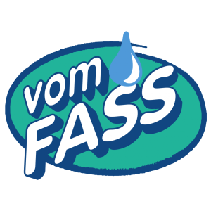 VOM FASS Düsseldorf