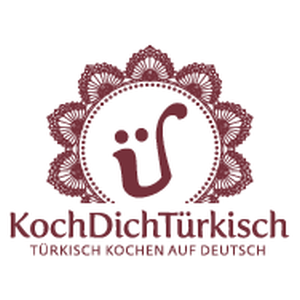 KochDichTürkisch