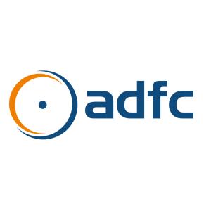 ADFC Düsseldorf e.V.