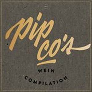 Pipco's Wein Compilation