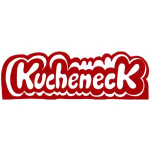 Kucheneck