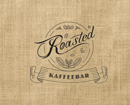 Roasted Kaffeebar