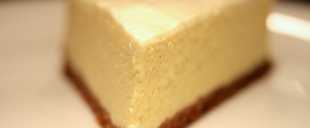 Best of Cheesecake